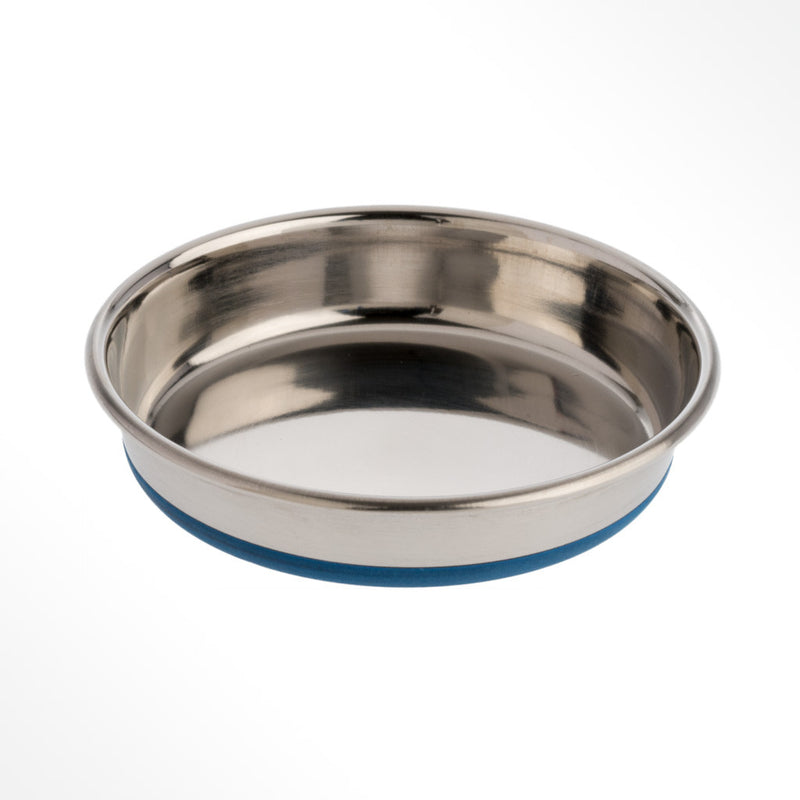 Our Pet's Stainless Cat Bowl