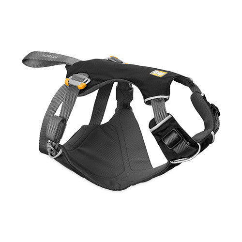 Ruffwear Load Up™Car Safety Harness for Dogs