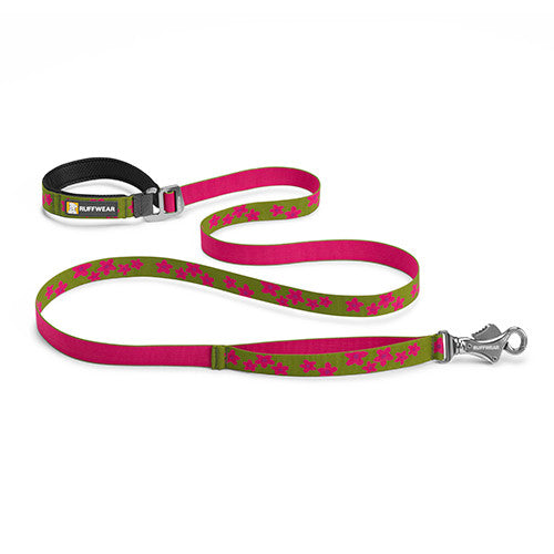Wildflower Flat Out Leash