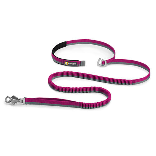 Ruffwear Roamer™ Leash for Dogs