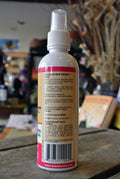 "Ark Naturals® Neem ""Protect""™ Spray for Cats and Dogs"
