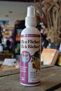 Ark Naturals® Flea Flicker! Tick Nipper!™ Dog and Cat Spray