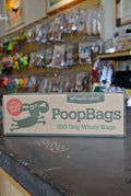 Earth Rated® PoopBags Value Pack -- 300 ct