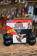 Kong® Extreme Goodie Bone for Dogs