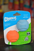 Chuckit!® Fetch Ball for Dogs -- Small