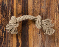 Romanian Hemp Rope