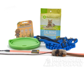 Adventure Cat Essentials