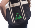 Humboldt Pet Supply Tote Bag