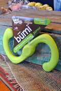 West Paw® Zogoflex® Būmi Dog Toy