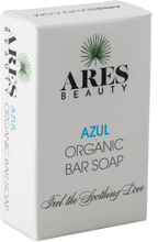 Load image into Gallery viewer, Azul Organic Bar Soap