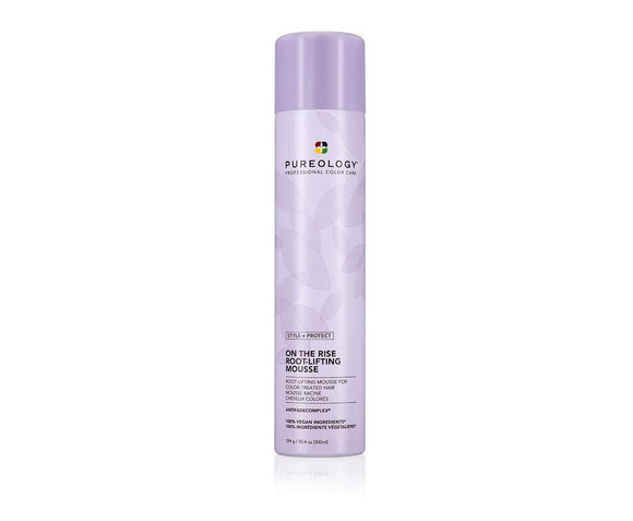 On the Rise Root - Lifting Mouse - Pureology - 266ml