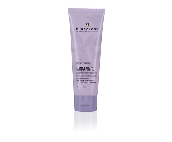 Sérum Shine Bright - Pureology
