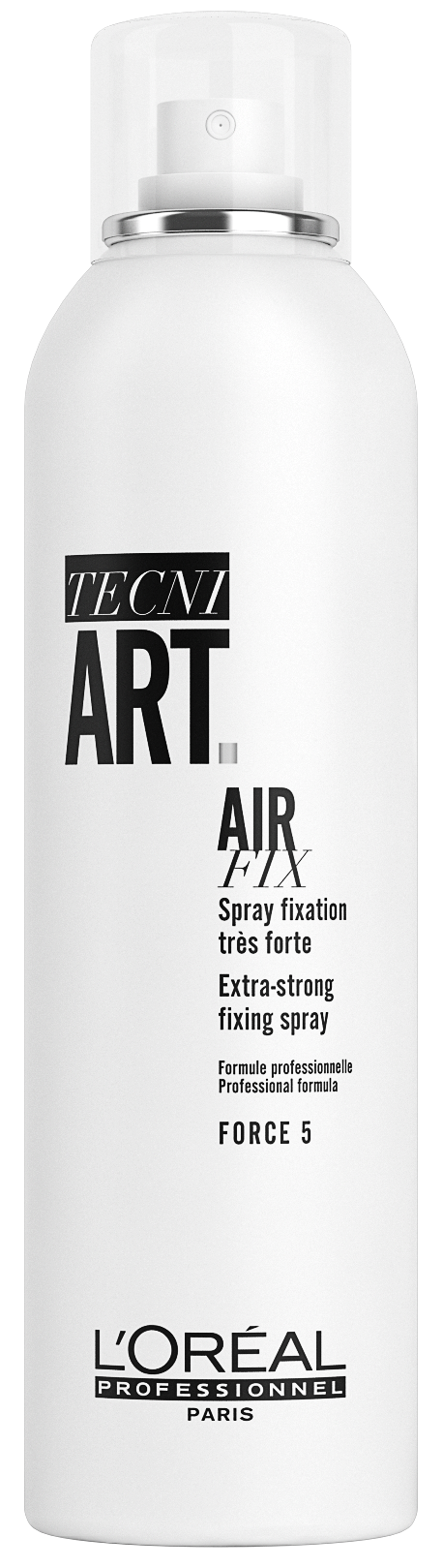 Air fix - Tecniart 400ml
