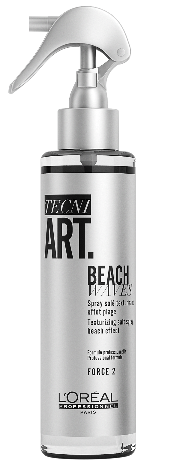 Beach Waves 150ml - Tecni.Art
