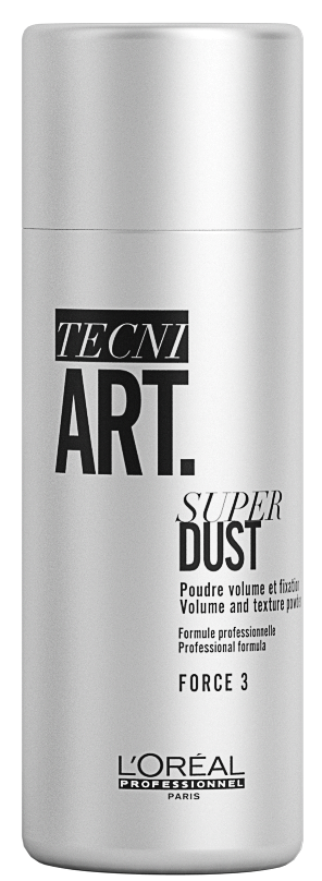 Super Dust 7G - Tecni.Art