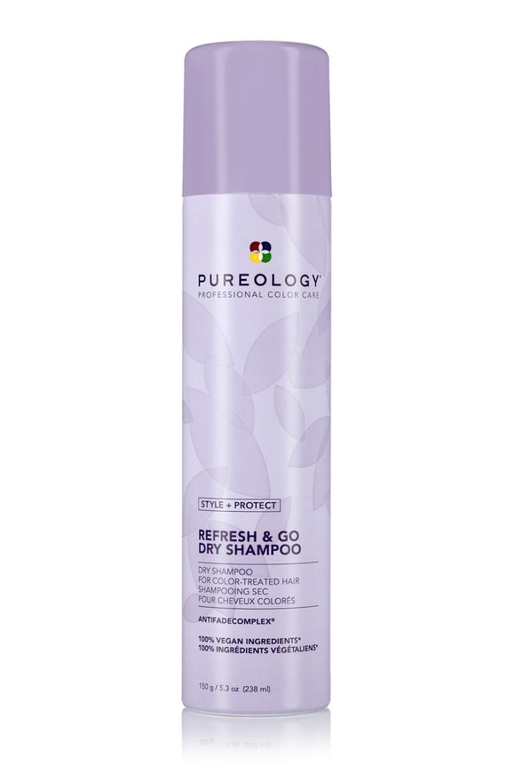 Refresh and Go Shampooing sec- Pureology - 150g