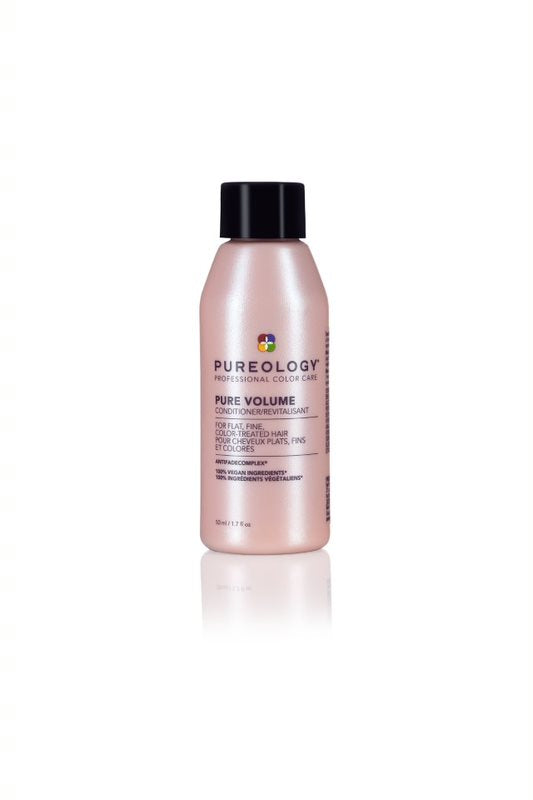 Revitalisant Pure Volume - Pureology 50 ml