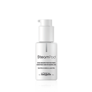 Sérum SteamPod - 50ml