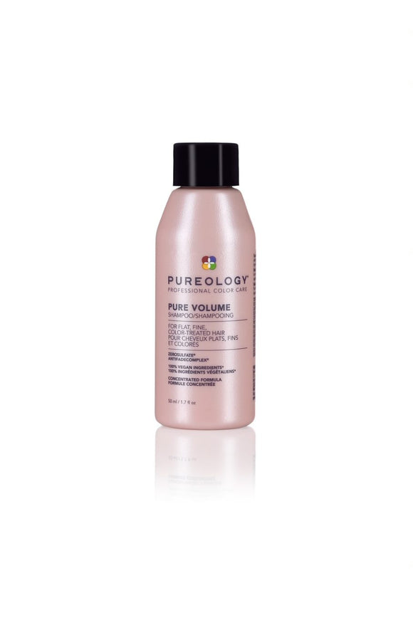 Shampooing Pure Volume - Pureology 50 ml