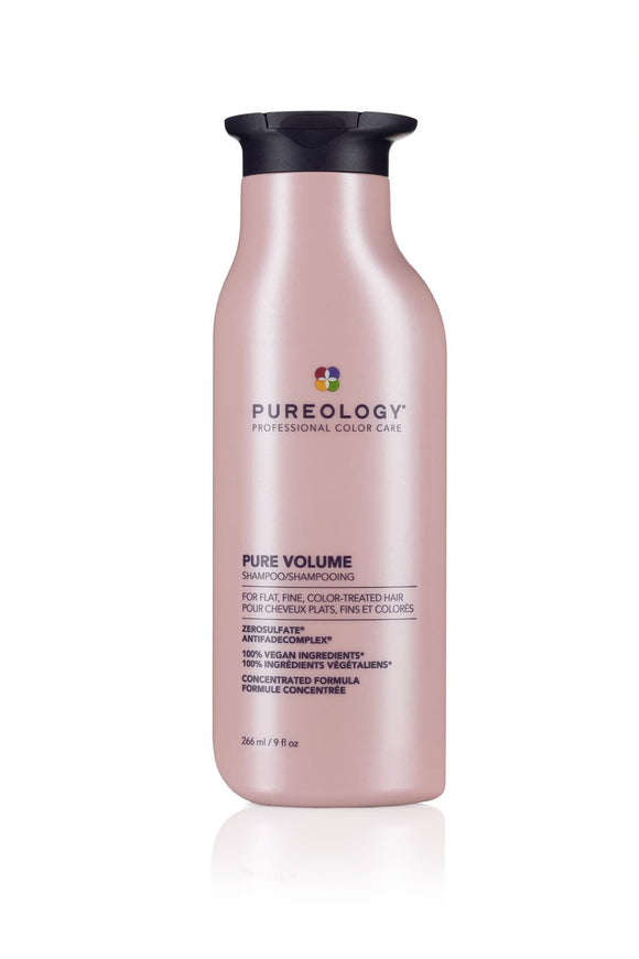 Shampooing Pure Volume - Pureology 266ml