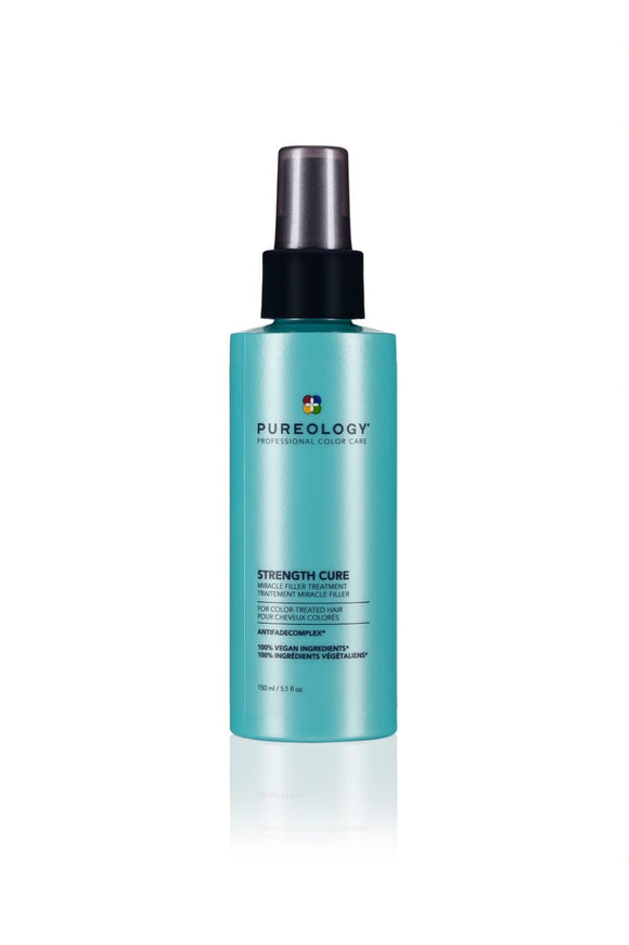 Strenght Cure Miracle Filler - Pureology -150ml