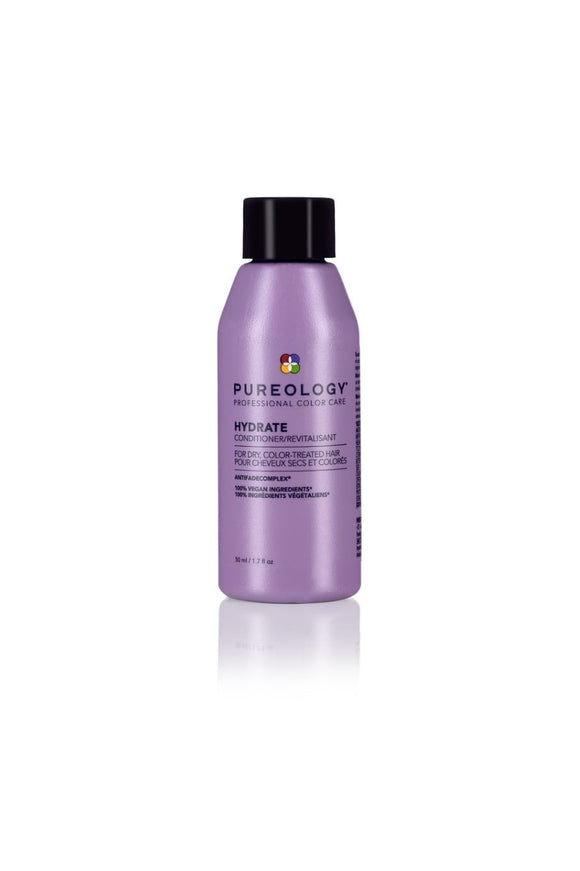 Hydrate Revitalisant -  Pureology - 50 ml