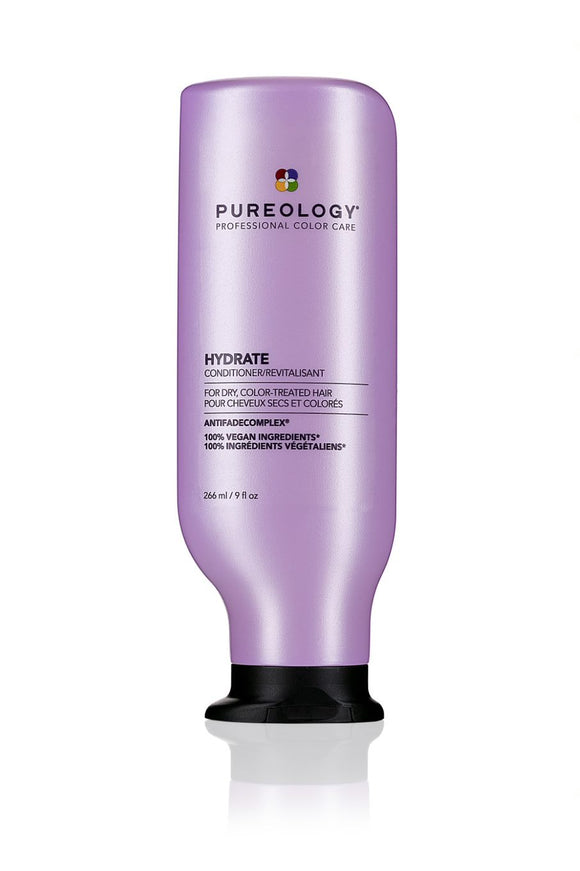 Hydrate Revitalisant - Pureology - 266ml