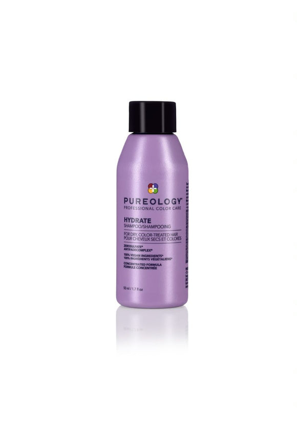 Hydrate Shampooing - Pureology - 50ml