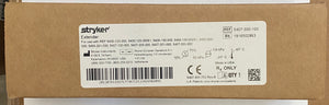 5407-300-100 Pi Drive Motor Extender NEW IN BOX