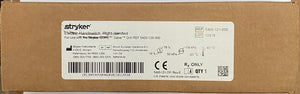5400-121 CORE SABER HANDSWITCH NEW IN BOX