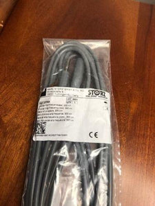 Storz 277KA High Frequency Cable For 27050 series - UsedStryker