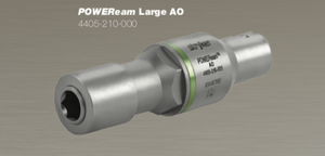 4405-210 POWEReam Large AO - UsedStryker