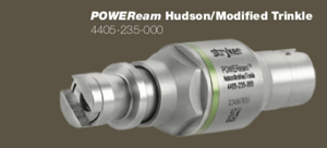 4405-235 POWEReam Hudson Modified Trinkle - UsedStryker