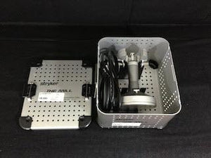 5400-705-000 BONE MILL STERILIZATION CASE - CALL FOR PRICING - UsedStryker