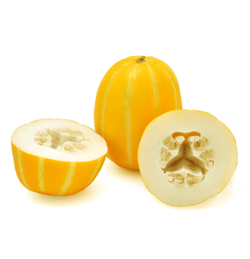 Golden Asaki Melon