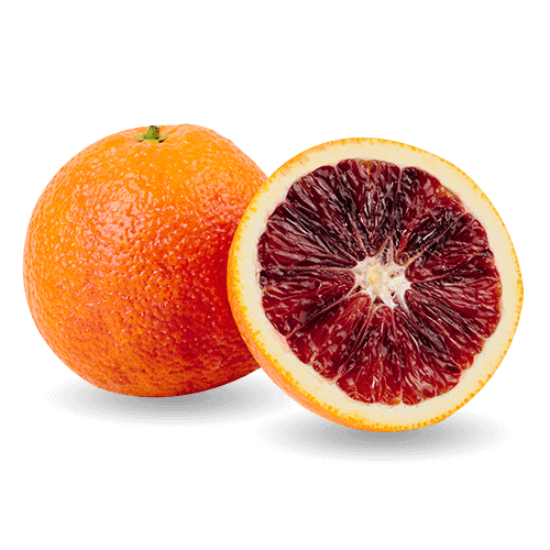 Australian Blood Oranges