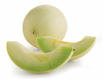 Organic Honeydew (Medium)