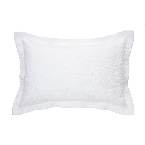 Taylor Queen Pillowsham