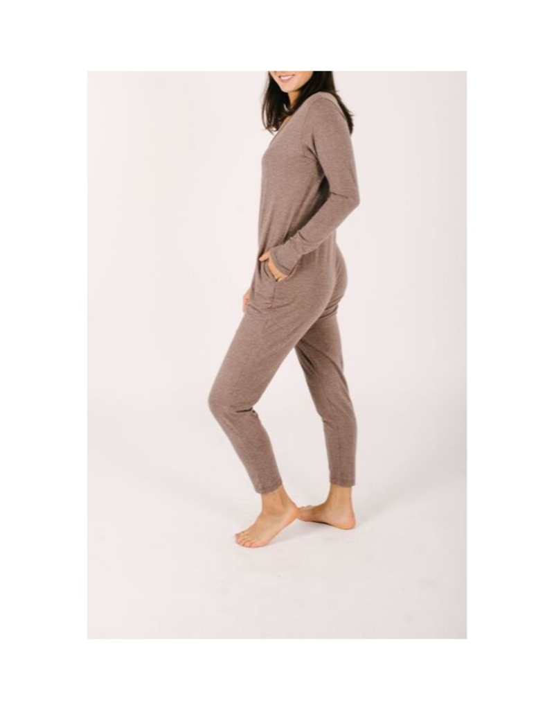 Smash & Tess Friday Romper