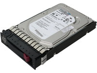 Hewlett Packard Enterprise 395501-002