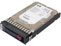 Hewlett Packard Enterprise 454274-001