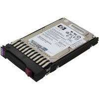 300GB SAS hard drive - Man Enterprises LTD
