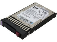 Hewlett Packard Enterprise RP001075746