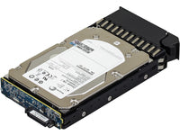 Hewlett Packard Enterprise 601777-001