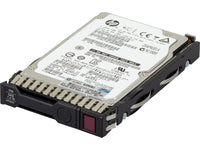 Hewlett Packard Enterprise 697631-001