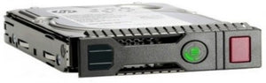 Hewlett Packard Enterprise 759546-001