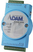 Advantech ADAM 6050