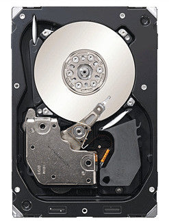 Seagate ST3600057SS-RFB