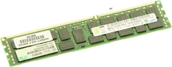 Hewlett Packard Enterprise 501536-001