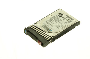 Hewlett Packard Enterprise 626162-001